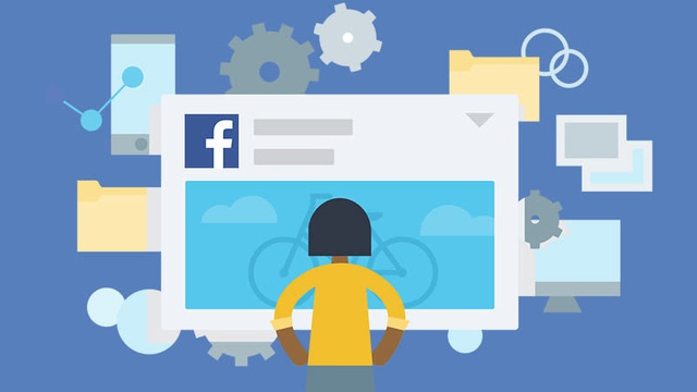Những điều cần lưu ý để bảo vệ Facebook không bị hack - 6