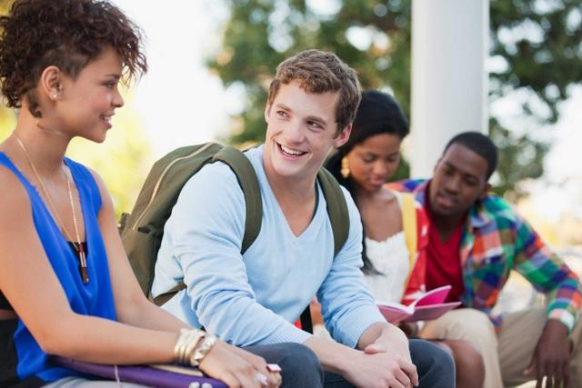 Du học nhanh, rẻ, hiệu quả tại Mỹ, Canada: Trao đổi trực tiếp cùng Navitas Education Group - 2