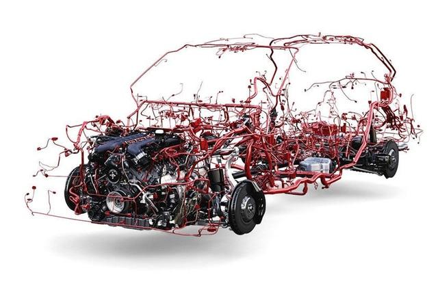 11 sự thật thú vị về ô tô - 7