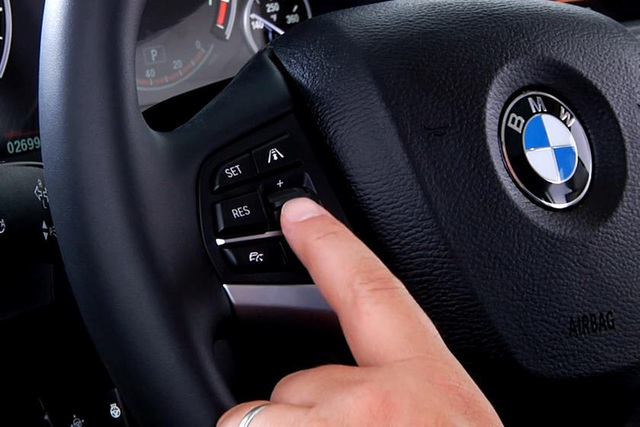 11 sự thật thú vị về ô tô - 3