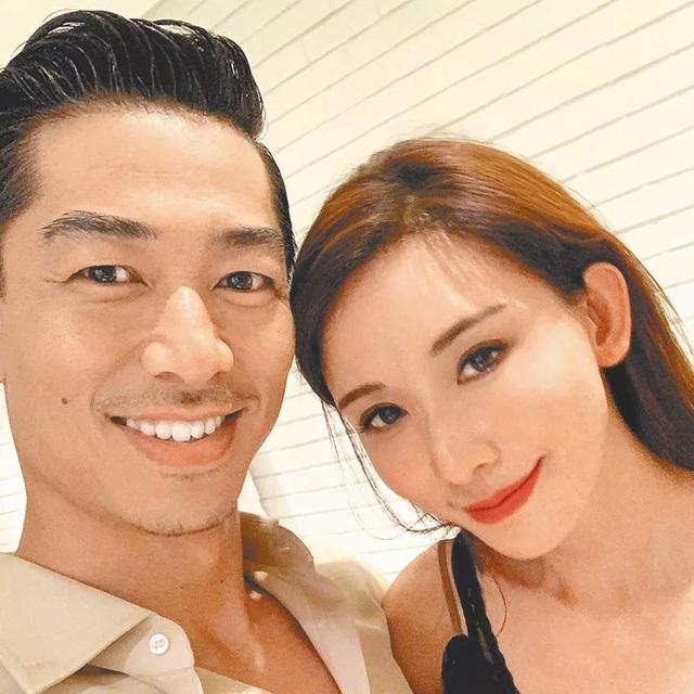 Lâm Chí Linh muốn sớm sinh con sau thông báo kết hôn - 1
