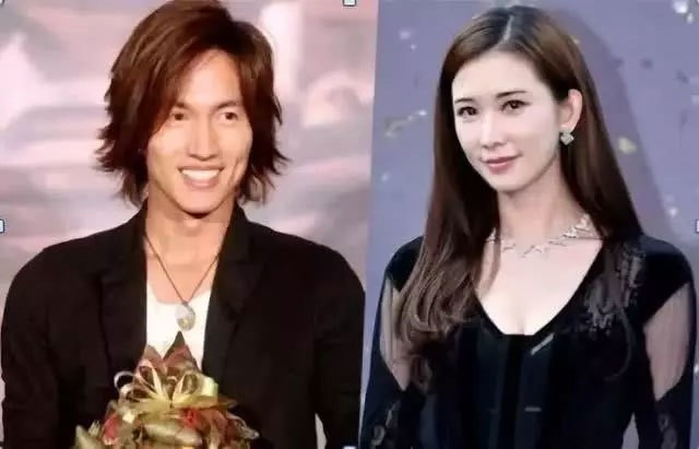 Lâm Chí Linh muốn sớm sinh con sau thông báo kết hôn - 2