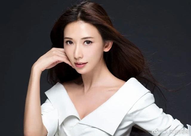 Lâm Chí Linh muốn sớm sinh con sau thông báo kết hôn - 5