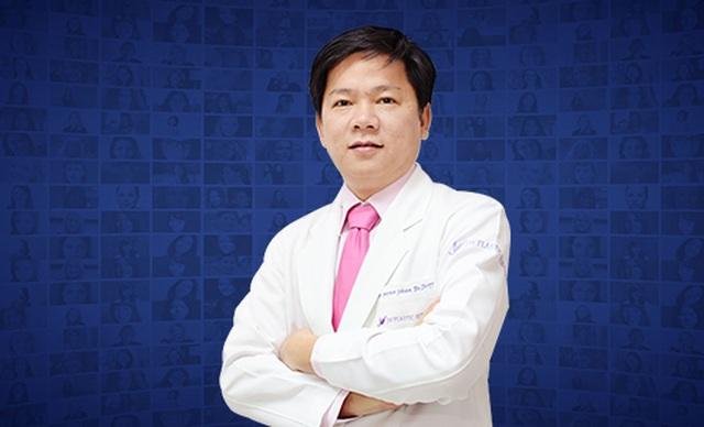 Hỗ trợ phẫu thuật miễn phí cho hàng nghìn trường hợp mắc khuyết điểm - 5