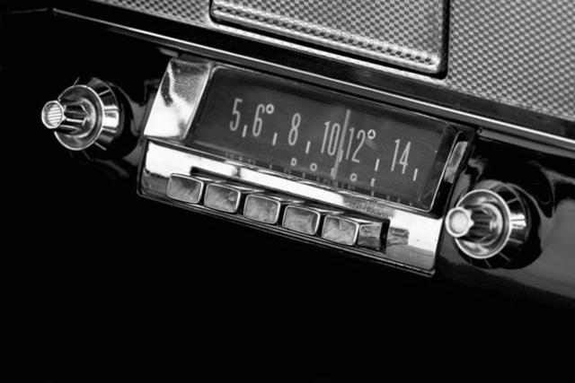 11 sự thật thú vị về ô tô - 11