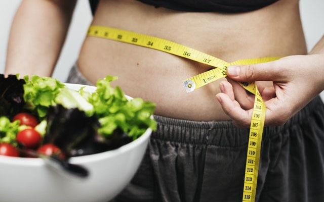 7 thực phẩm có thể ăn mà không sợ tăng cân - 1