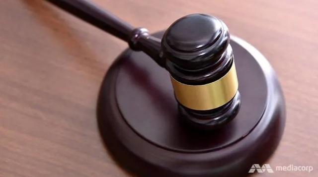 Người phụ nữ gốc Việt lĩnh án tù vì mai mối kết hôn giả ở Singapore - 1