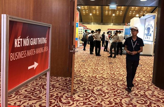 Khai mạc triển lãm Auto Expo 2019 tại Hà Nội - 6
