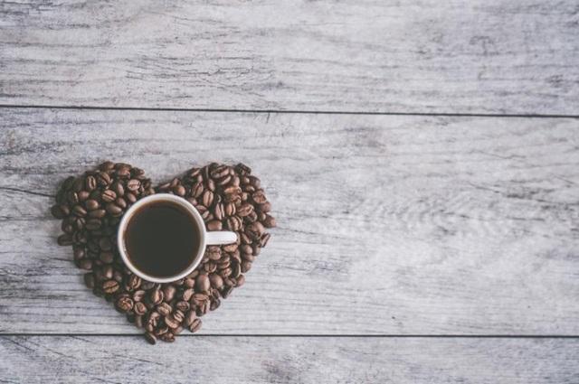 Cà phê có hại cho tim không? - 1