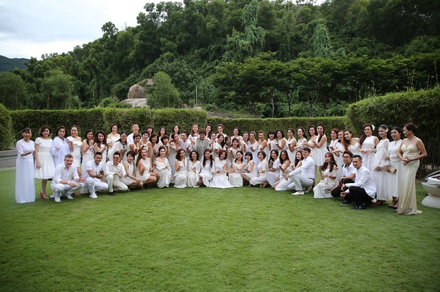 Goodlife Festival: Hào hứng với Hành trình cuộc sống tươi đẹp tại thiên đường nghỉ dưỡng Phuket - 5