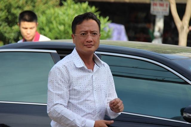 Cựu bác sĩ Hoàng Công Lương thừa nhận tội vô ý làm chết người - 4