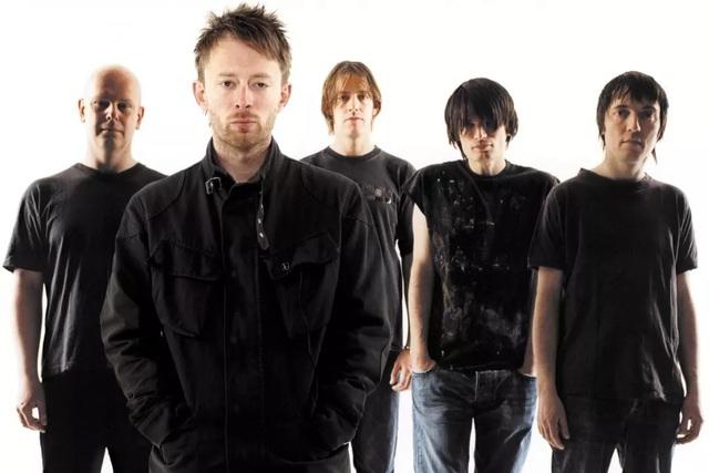 Bị hacker tống tiền, ban nhạc rock nổi tiếng đã có cách đáp trả đầy bất ngờ - 1