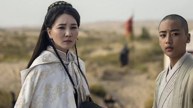 """Thay ca từ """"Độ ta không độ nàng"""", bài hát của Phương Thanh """"dậy sóng""""? - 2"""