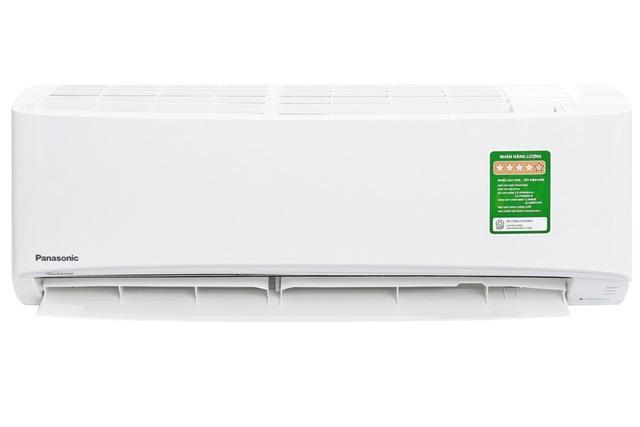 Những mẫu máy lạnh bán chạy nhất tháng 5/2019 - 4