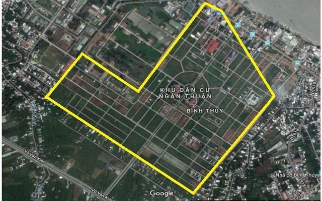 Kita Group đầu tư mạnh vào thị trường bất động sản phía Nam - 3