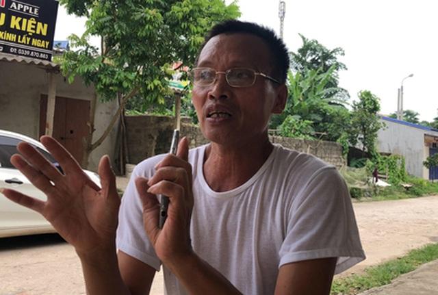 Chuyện lạ ở Thái Nguyên: Dân nghèo lũ lượt chạy trốn khỏi nhà tái định cư! - 4