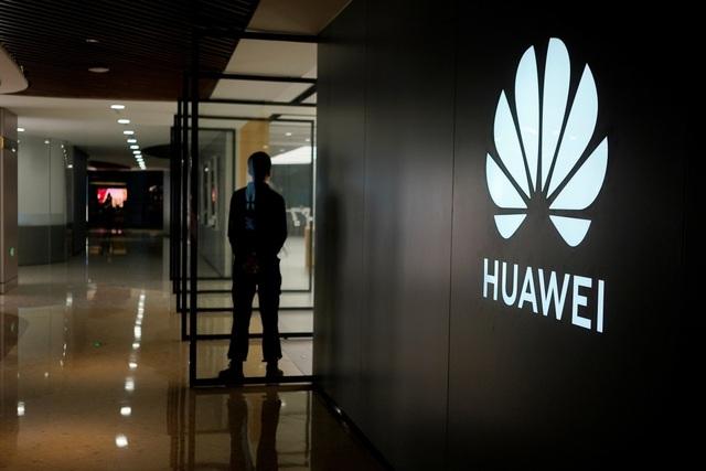 Huawei yêu cầu nhà mạng Verizon của Mỹ trả hơn 1 tỷ USD cho hơn 230 bằng sáng chế - 1