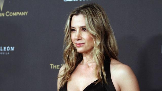 Nữ diễn viên giành giải Oscar lần đầu kể chuyện bị tấn công tình dục khi đang hẹn hò - 3