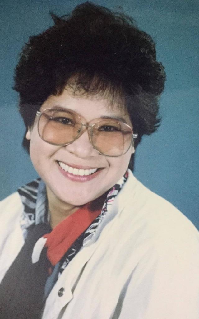Danh hài Minh Vượng tiết lộ về mối tình đầu giấu kín suốt 41 năm - 2
