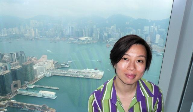 Vì sao ngày càng nhiều người gốc Hong Kong quay trở lại Canada? - 2