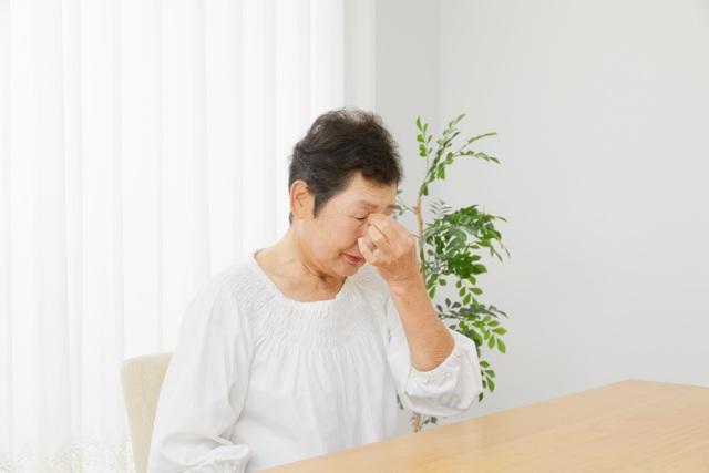 Hoa mắt, chóng mặt mùa nắng nóng: Cảnh giác tác nhân từ… máy lạnh - 1
