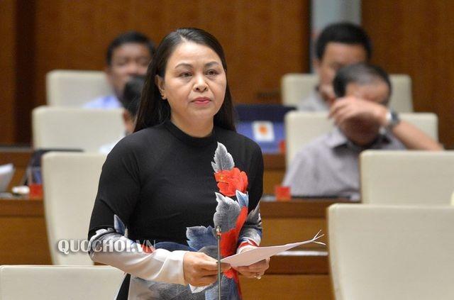 Bộ trưởng Lao động: Tăng tuổi nghỉ hưu chưa bao giờ dễ với tất cả các nước - 2