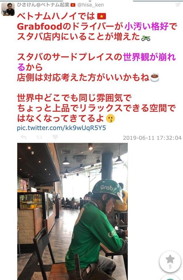 Giám đốc người Nhật Bản khiến dân mạng phẫn nộ vì bình luận miệt thị người Việt