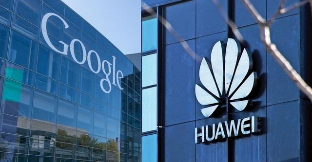 Huawei, Xiaomi bắt tay thử nghiệm hệ điều hành thay thế Android - 2