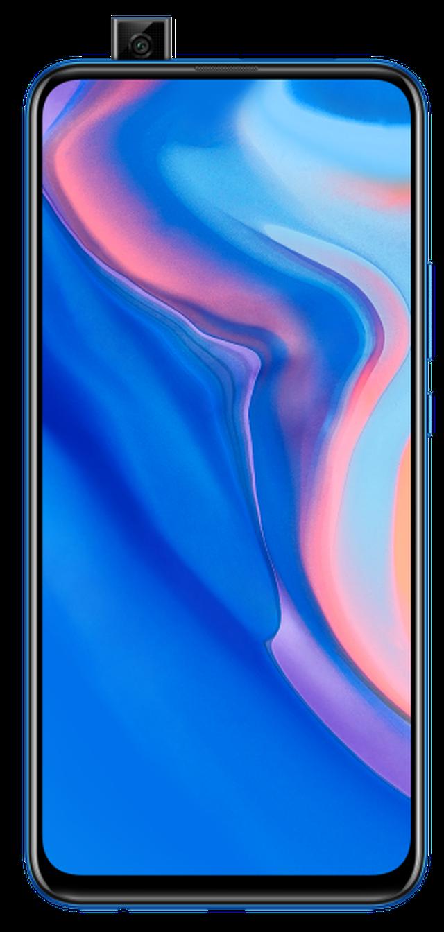 Vì sao Huawei tự tin giới thiệu Y9 Prime 2019 chạy Android bất chấp lệnh cấm của Mỹ? - 2
