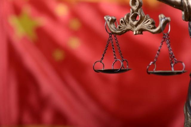 Lý do chính của sự sụp đổ các đàm phán thương mại Mỹ - Trung - 1