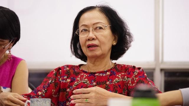 """Phó chủ tịch hiệp hội Du lịch TPHCM: """"Chưa nên thực hiện thu phí chia tay"""" - 1"""