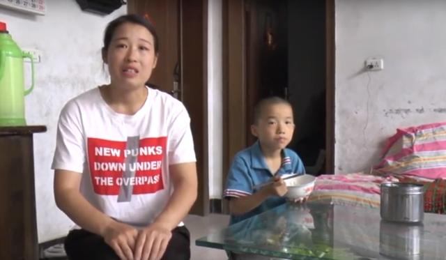 Cậu bé 11 tuổi tình nguyện ăn 5 bữa/ngày để tăng 15kg đủ sức hiến tuỷ cứu cha - 2