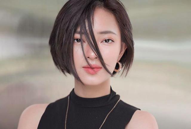Fashionista Châu Bùi tiết lộ bạn trai đã hẹn hò với 10 cô gái trong lúc chia tay - 5