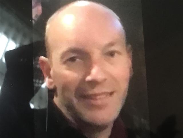 Người đàn ông tử vong bí ẩn trong trung tâm dữ liệu của Facebook - 2