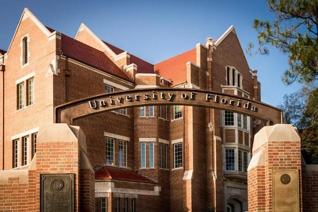 Tiểu bang nào của Mỹ được xếp hạng tốt nhất về giáo dục đại học? - 1