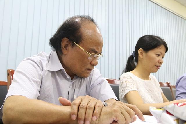 Tiêu chí nào để đánh giá giáo viên đáp ứng chương trình GDPT mới? - 7