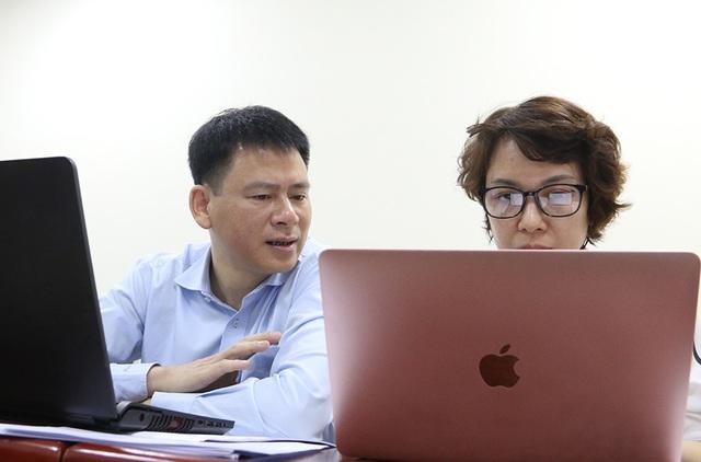 Tiêu chí nào để đánh giá giáo viên đáp ứng chương trình GDPT mới? - 6