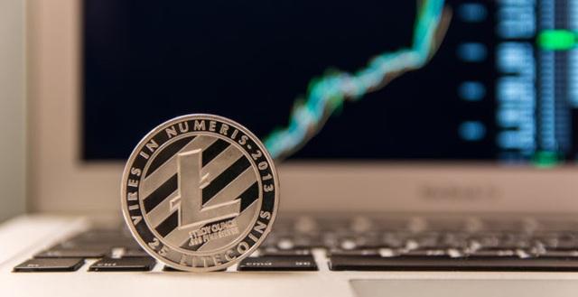 Đồng tiền ảo tăng mạnh nhất năm 2019: Không phải Bitcoin, không phải Ethereum - 1