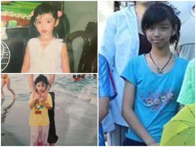 Vừa là tân sinh viên, hot girl Quảng Bình đã thành tâm điểm chú ý - 2