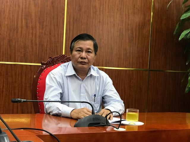 Nóng: Công bố điểm thi lớp 10 THPT Hà Nội, có 26 điểm 10 Toán - 1