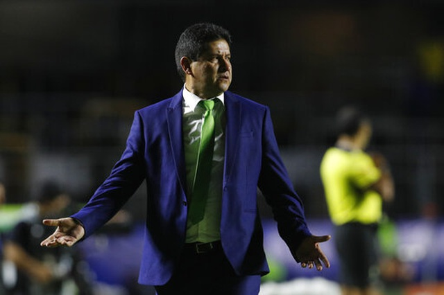 Brazil 3-0 Bolivia: Coutinho lập cú đúp, siêu phẩm của Everton - 2