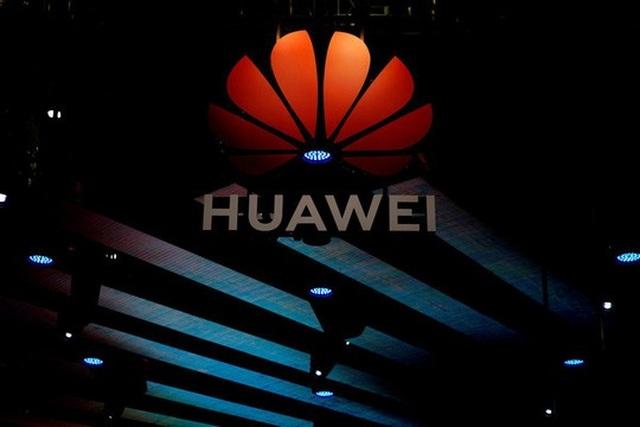 Vũ khí bí mật của Huawei trong cuộc chiến kinh tế - 1