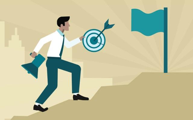 3 bài học đơn giản để trở thành giám đốc marketing xuất sắc - 1