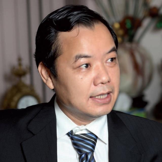 MC Phan Anh, Tùng Leo và First News lên tiếng tuyên chiến với sách lậu - 1