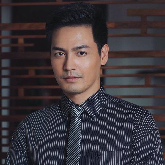 MC Phan Anh, Tùng Leo và First News lên tiếng tuyên chiến với sách lậu - 5
