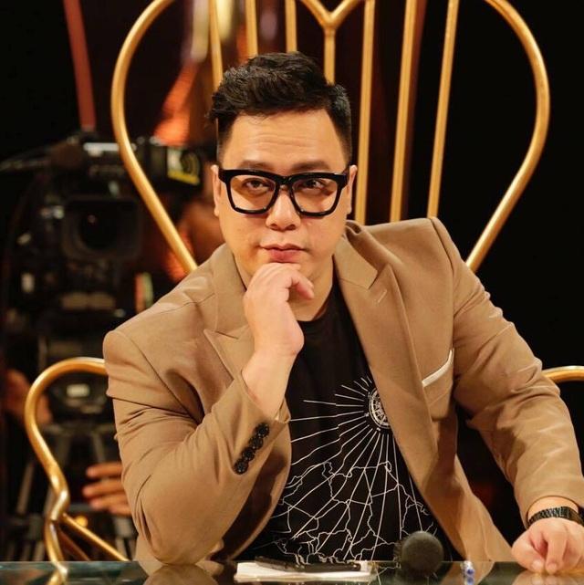 MC Phan Anh, Tùng Leo và First News lên tiếng tuyên chiến với sách lậu - 4