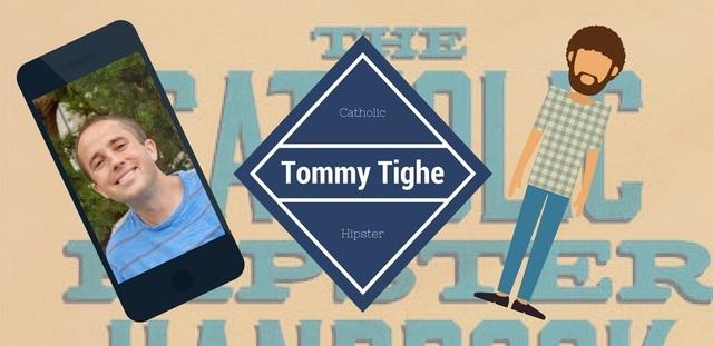 Miếng đề can dán càng xe của Tommy (kỳ 2) - 1