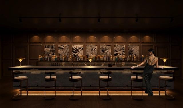 Điểm danh 10 nhà hàng sang chảnh tầm nhìn đẹp nhất Hạ Long - 2