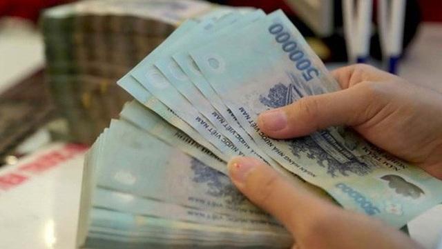 Lương tối thiểu đề xuất tăng 380.000 đồng, điều chỉnh tăng tuổi hưu - không dễ… - 1