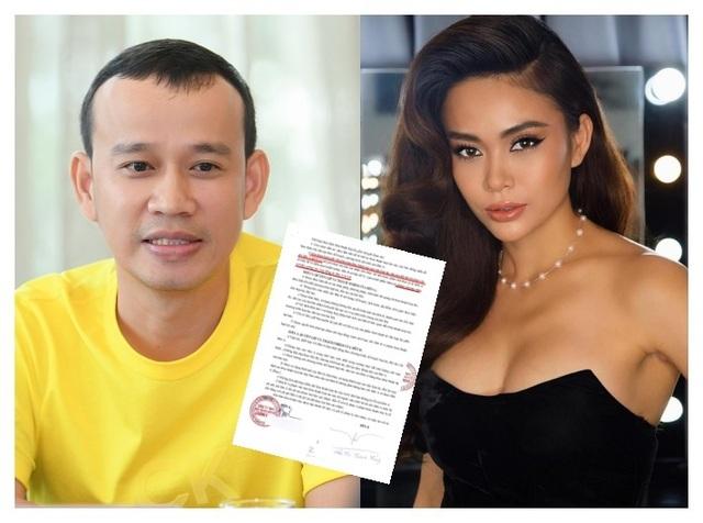 Những thông tin chấn động về hôn nhân, tình yêu của loạt sao Việt đình đám - 10